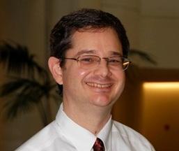 Eric M. Jacobs. Ph.D.