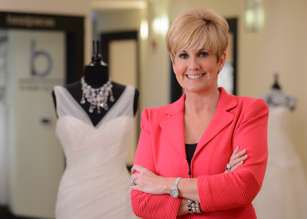 Tlc S Lori Allen Helps To Fight Cancer In Style Acs