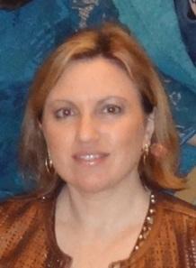 Debbie Saslow, PhD