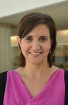 Lauren R. Teras, PhD