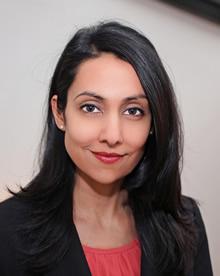 Gita Suneja, M.D.