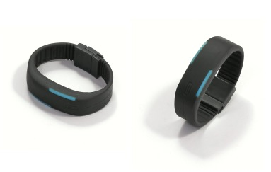 bracelet-1502602_1920
